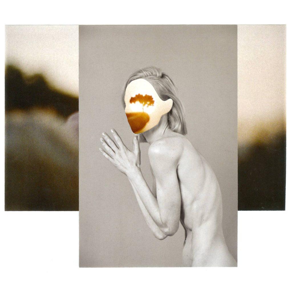 Sunrise by Iona Sheppard (Viscom LAU) x Hannah Prince (Creative Writing LAU) - SHSO Leeds