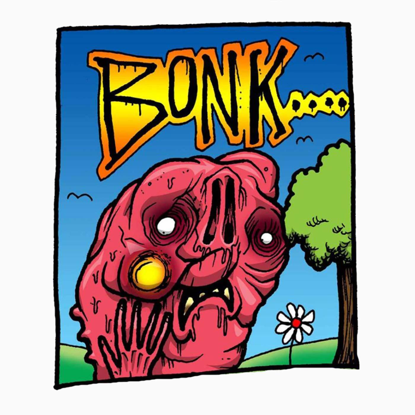 Bonk Episode 3