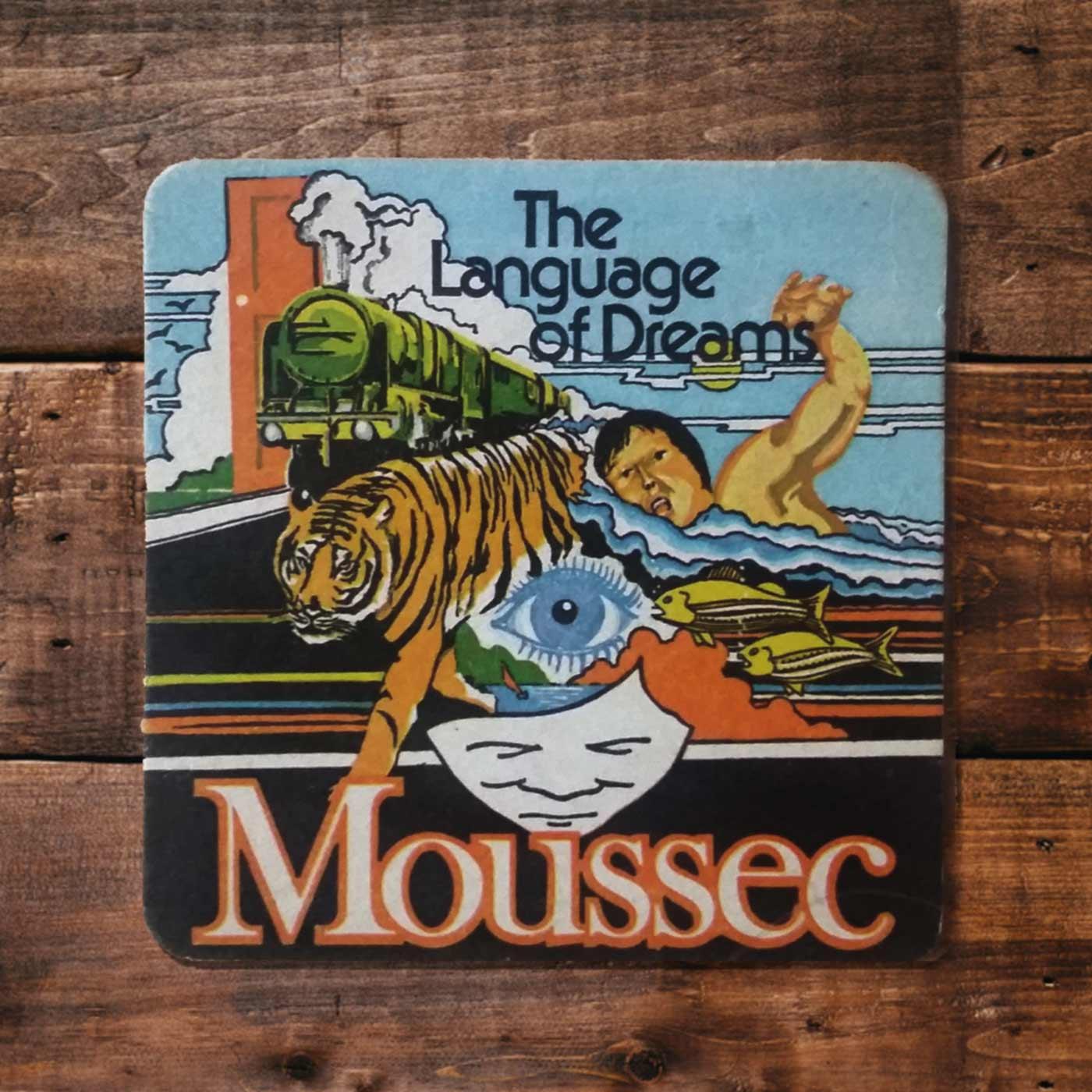 Vintage Beermats 03
